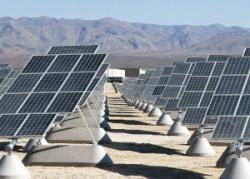 retele de energie reciclabila