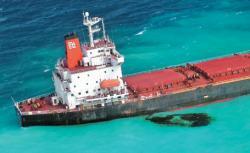 scurgeri de petrol