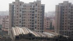 Certificatul energetic al clădirilor, obligatoriu, de astăzi, la vânzare sau închiriere