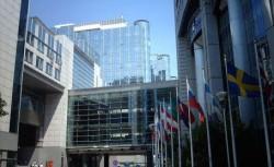 Angajamentele Comisiei Juncker în probleme de mediu, criticate de organiza?iile ecologiste
