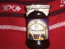 Magiunul de prune Topoloveni are succes şi în Dubai