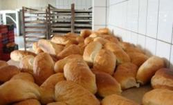 painea de la Cora