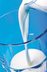 produsele lactate