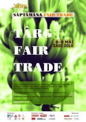 targ-fair-trade.jpg