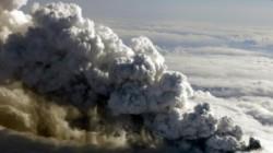 In apele Oceanului Pacific se formeaza un super-vulcan, care are puterea sa distruga lumea peste 100 de milioane de ani