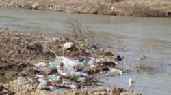 """Calitatea apelor in Bistri?a-N?s?ud, """"relativ bun?"""". PET-urile ?i gunoaiele, principala surs? de poluare"""