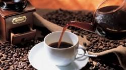 Consumul de cafea poate preveni obezitatea