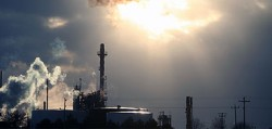 Colectarea datelor privind emisiile atmosferice, pe ultima suta de metri