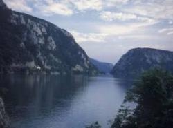 comertul pe Dunare