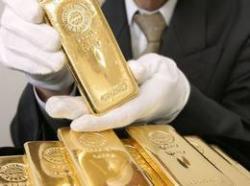 European Goldfields