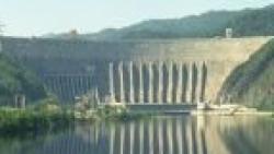 hidrocentrala privata