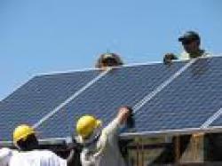 Pachete Solare-Solutii Complete pentru Independenta energetica