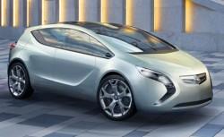 Ministrul Mediului promite mai multe facilitati pentru cumparatorii de masini electrice si hibrid