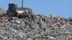 rampele de gunoi