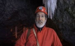 speolog american