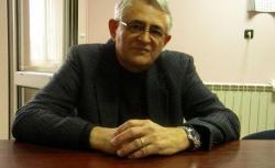 Stefan Muresan