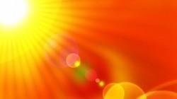 Cinci cifre despre ultraviolete care ar trebui sa ne puna pe ganduri