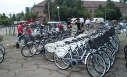 biciclete gratuite