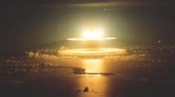 Coreea de Nord pregăteşte detonarea unei bombe cu uraniu
