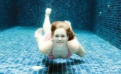 cancerul din piscina