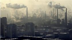 emisii globale