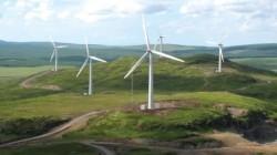 Inghesuiala la energia verde