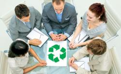 firma ecologiica