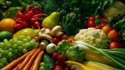 Care sunt fructele ?i legumele care con?in cele mai multe pesticide