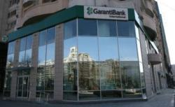 GE Garanti Bank