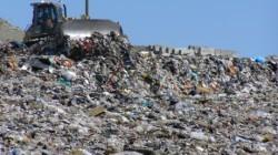 Începe închiderea gropilor de gunoi neconforme