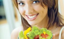hrana vie
