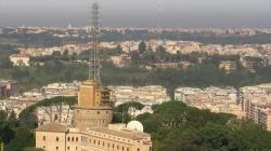 Radio Vatican
