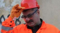 Silviu Prigoana