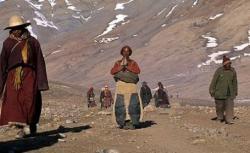 tibetanii
