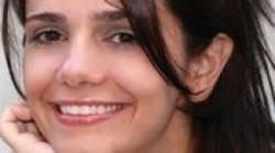 Veronica Gusa