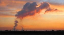 Autoritățile de mediu au aprobat eliberarea autorizației integrate revizuite de mediu a combinatului chimic Azomureș