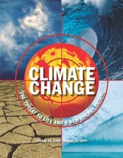 climatechange_300