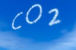 Parlamentul European suspenda partial tranzactiile cu permise pentru CO2