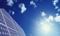Ministrul Economiei: Să nu ne grăbim cu înfiinţarea companiilor energetice
