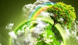 Şcoala Tulbureni şi Căminul Indagro se încălzesc cu energie verde