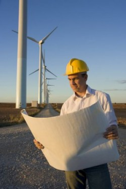 """Bugetul pe operatiunea dedicata energiei """"verzi"""" a fost majorat."""
