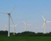 Franta. O filiala a societatii GDF Suez, obligata la dezinstalarea a doua parcuri eoliene