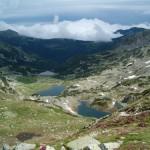 Parcul National Retezat, primul de acest fel din istoria Romaniei, implineste 78 de ani de la infiintare.