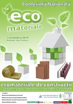Conferinta-Nationala-Ecomateriale-de-constructii