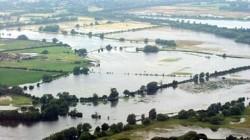 CE a preg?tit o strategie pentru preg?tirea Europei împotriva dezastrelor naturale sau provocate de om
