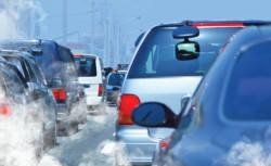 Noutatile taxei auto: eco-tichet de 2.500 de euro pentru achizitia unei masini electrice