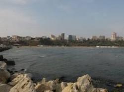 Marea Neagra, salvata cu bani de la UE