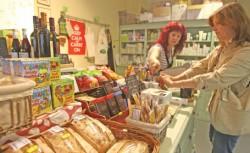 70% din alimentele provenite din mediul rural sunt naturale şi ecologice