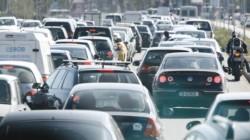 Rovana Plumb dă aigurări că noua Taxa de mediu va fi adoptată în urma unei dezbateri publice
