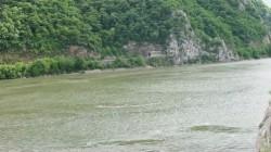 Transport durabil ?i turism de-a lungul Dun?rii